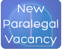 paralegal-vacancy-graphic