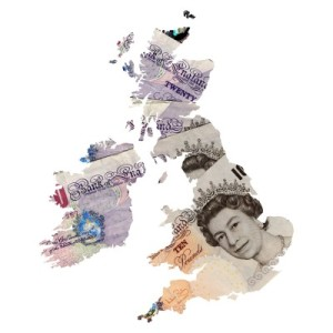 uk-map-in-bank-notes