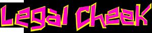 legal-cheek-logo