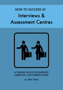 interview-assessment-centre-guide-cover