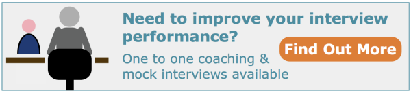 interview-coaching-ad1