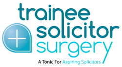 Trainee Solicitor Surgery