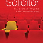 21st-century-solicitor-book-cover