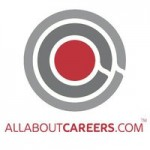 AAC facebook logo