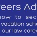 careers-advice-slide