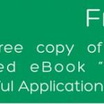 free-ebook-slide