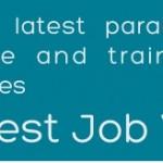 latest-job-vacancies-slide