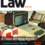 itl6cover768x1024