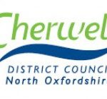 Cherwell District Council logo