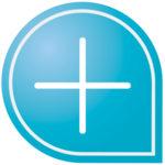 new-tss-logo-med